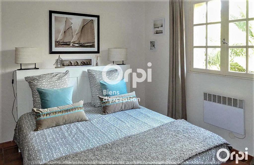 Maison à vendre 8 220m2 à Saint-Raphaël vignette-9