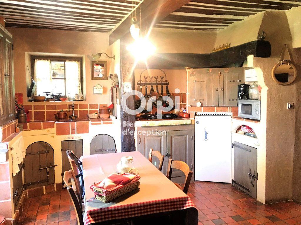 Maison à vendre 10 181m2 à Laragne-Montéglin vignette-3