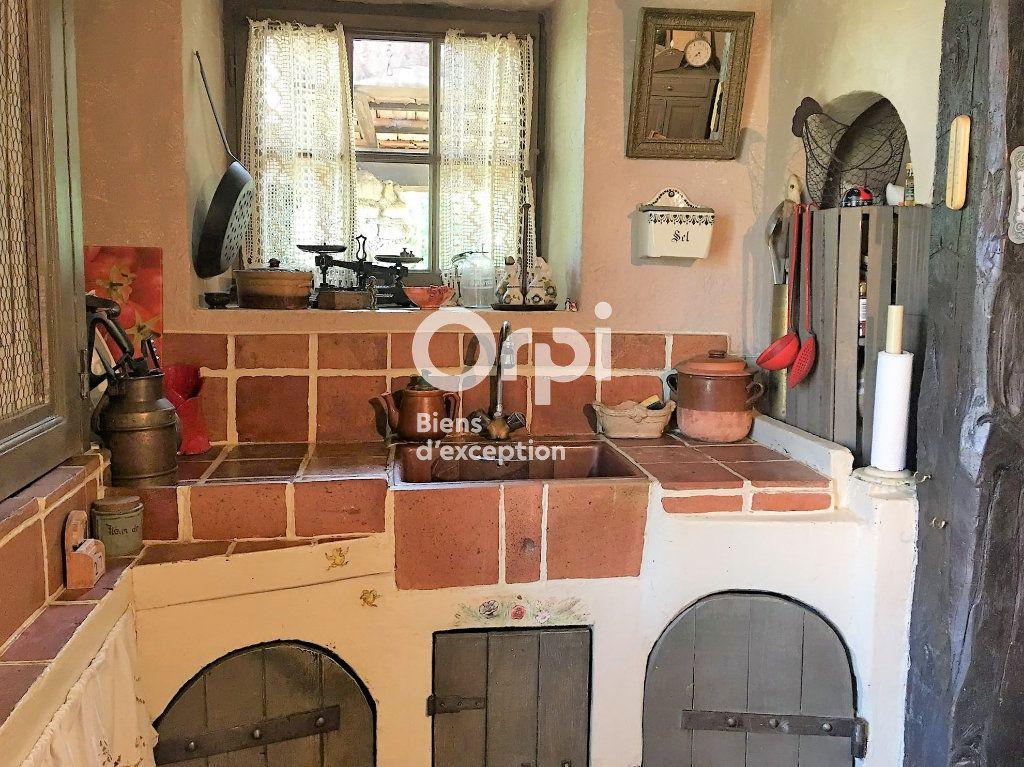 Maison à vendre 10 181m2 à Laragne-Montéglin vignette-4