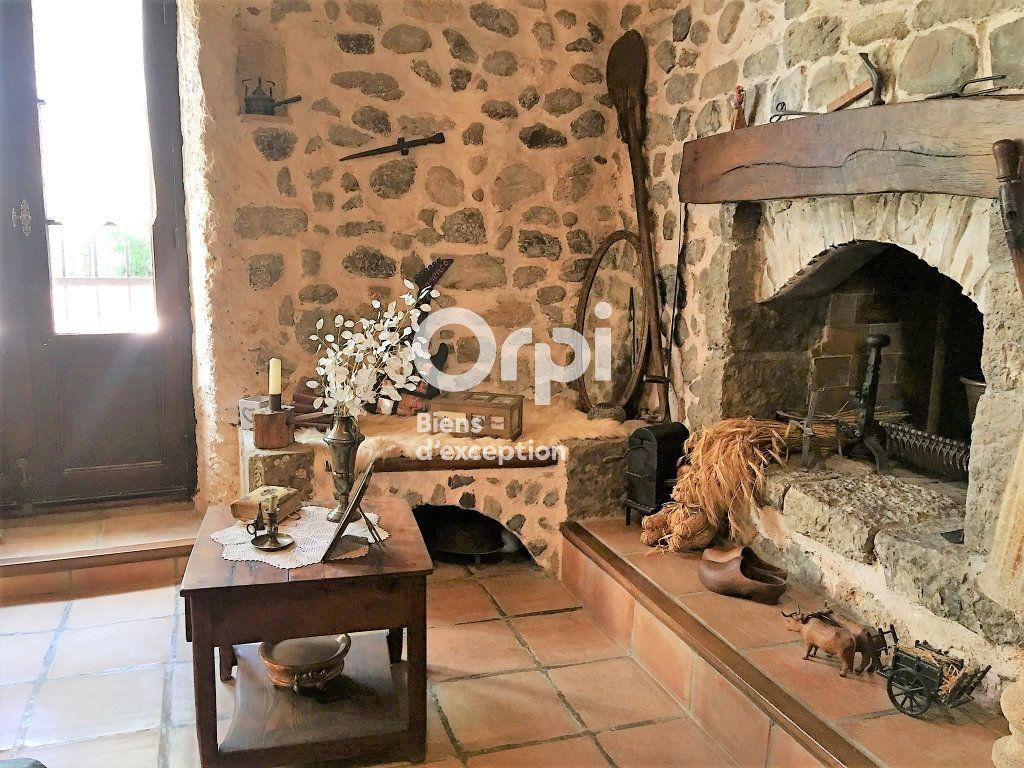 Maison à vendre 10 181m2 à Laragne-Montéglin vignette-5