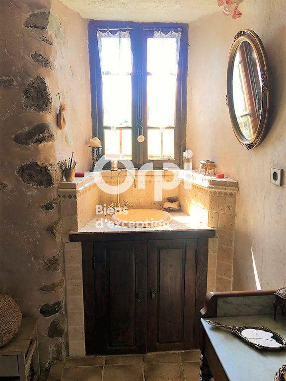 Maison à vendre 10 181m2 à Laragne-Montéglin vignette-8