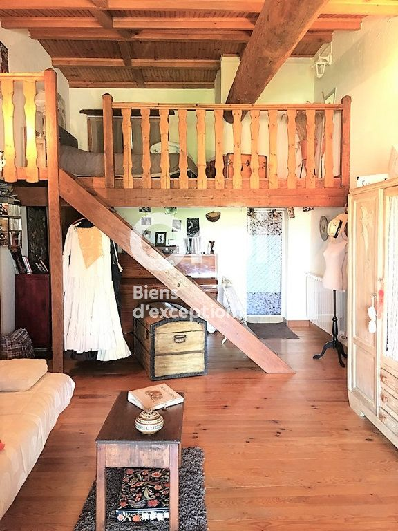 Maison à vendre 10 181m2 à Laragne-Montéglin vignette-9