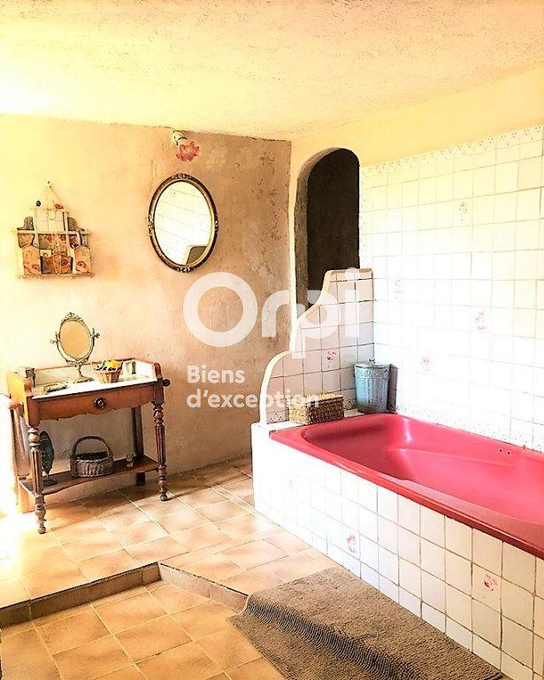 Maison à vendre 10 181m2 à Laragne-Montéglin vignette-10