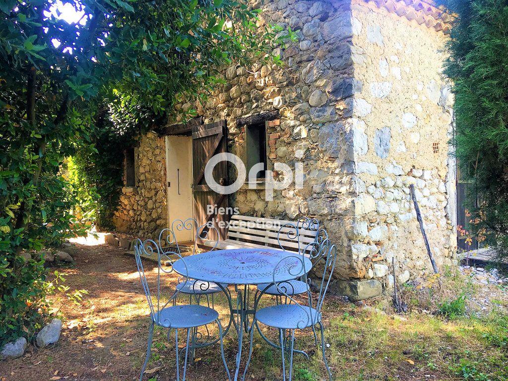 Maison à vendre 10 181m2 à Laragne-Montéglin vignette-11