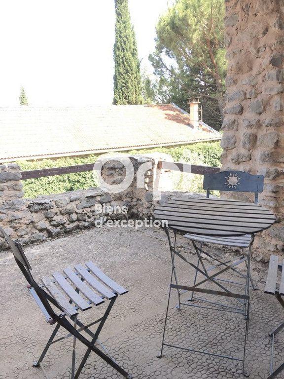 Maison à vendre 10 181m2 à Laragne-Montéglin vignette-12