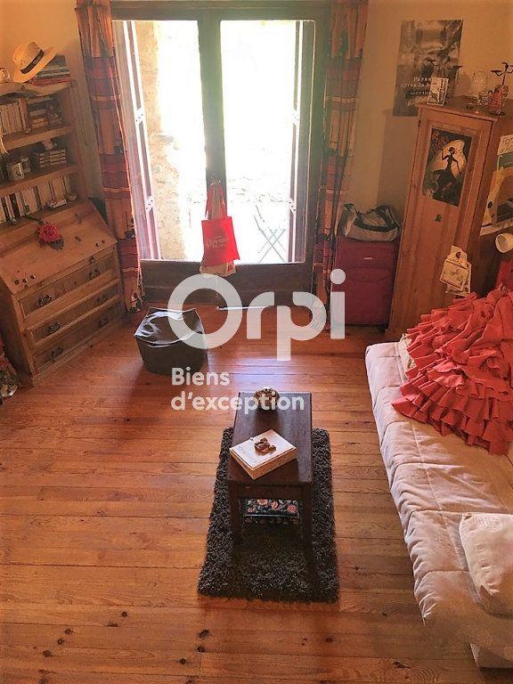 Maison à vendre 10 181m2 à Laragne-Montéglin vignette-13