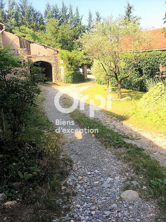 Maison à vendre 10 181m2 à Laragne-Montéglin vignette-14