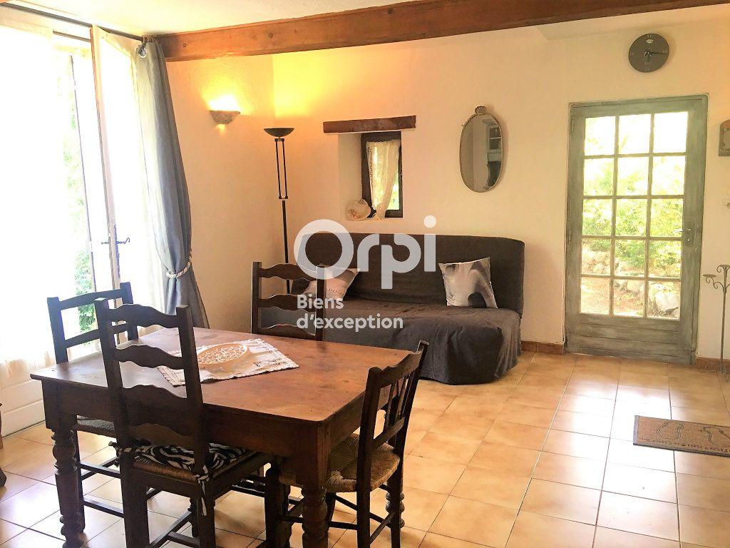 Maison à vendre 10 181m2 à Laragne-Montéglin vignette-16
