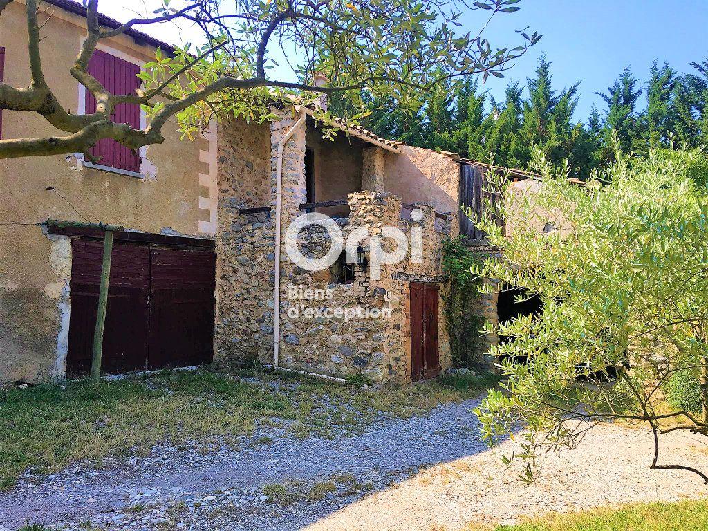 Maison à vendre 10 181m2 à Laragne-Montéglin vignette-17