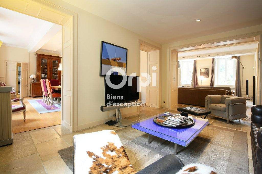 Maison à vendre 9 472m2 à Castelnaudary vignette-2