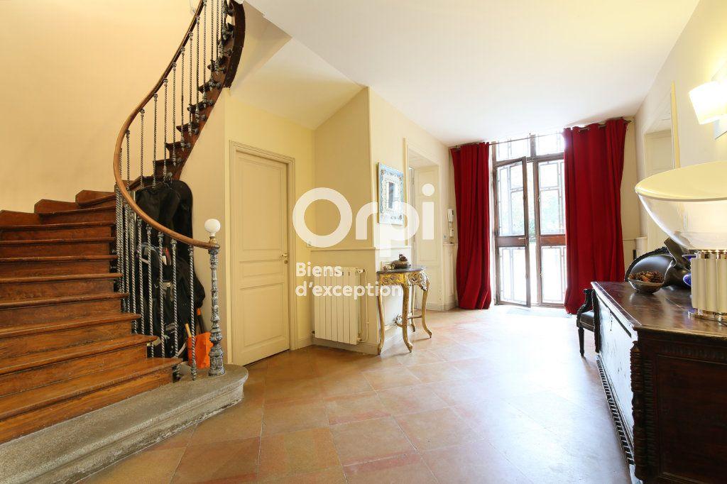 Maison à vendre 9 472m2 à Castelnaudary vignette-3