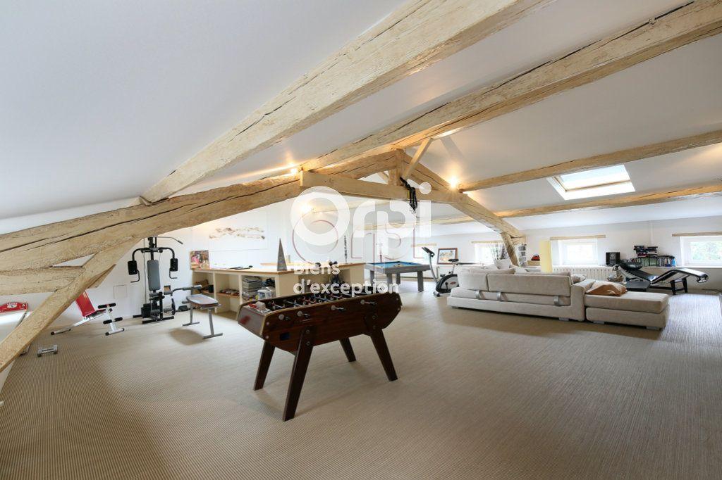 Maison à vendre 9 472m2 à Castelnaudary vignette-4