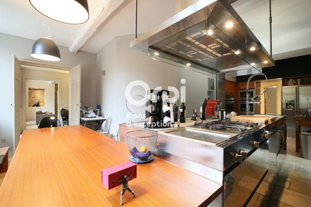 Maison à vendre 9 472m2 à Castelnaudary vignette-6