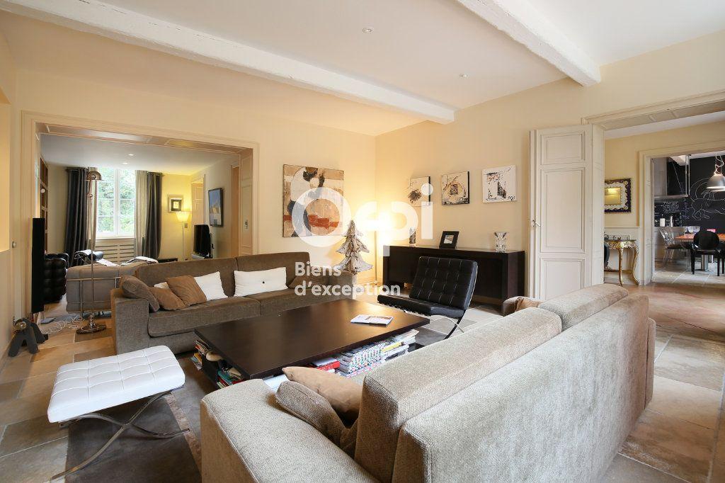Maison à vendre 9 472m2 à Castelnaudary vignette-7