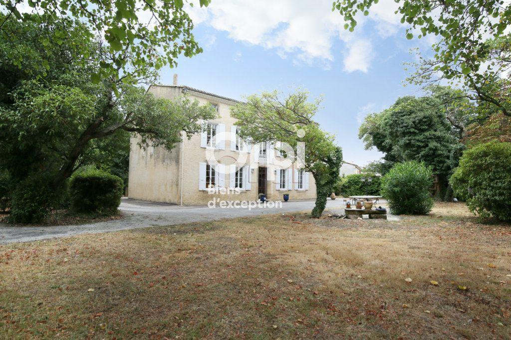 Maison à vendre 9 472m2 à Castelnaudary vignette-8