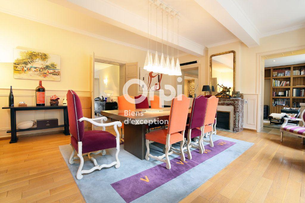 Maison à vendre 9 472m2 à Castelnaudary vignette-9