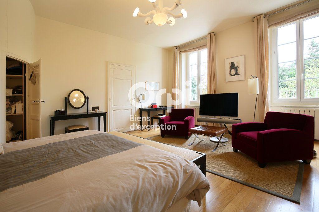 Maison à vendre 9 472m2 à Castelnaudary vignette-10