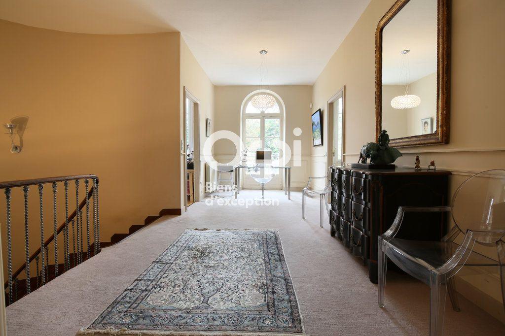 Maison à vendre 9 472m2 à Castelnaudary vignette-12