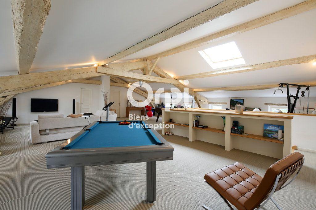 Maison à vendre 9 472m2 à Castelnaudary vignette-13