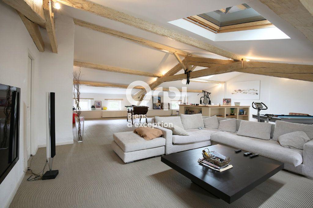 Maison à vendre 9 472m2 à Castelnaudary vignette-14