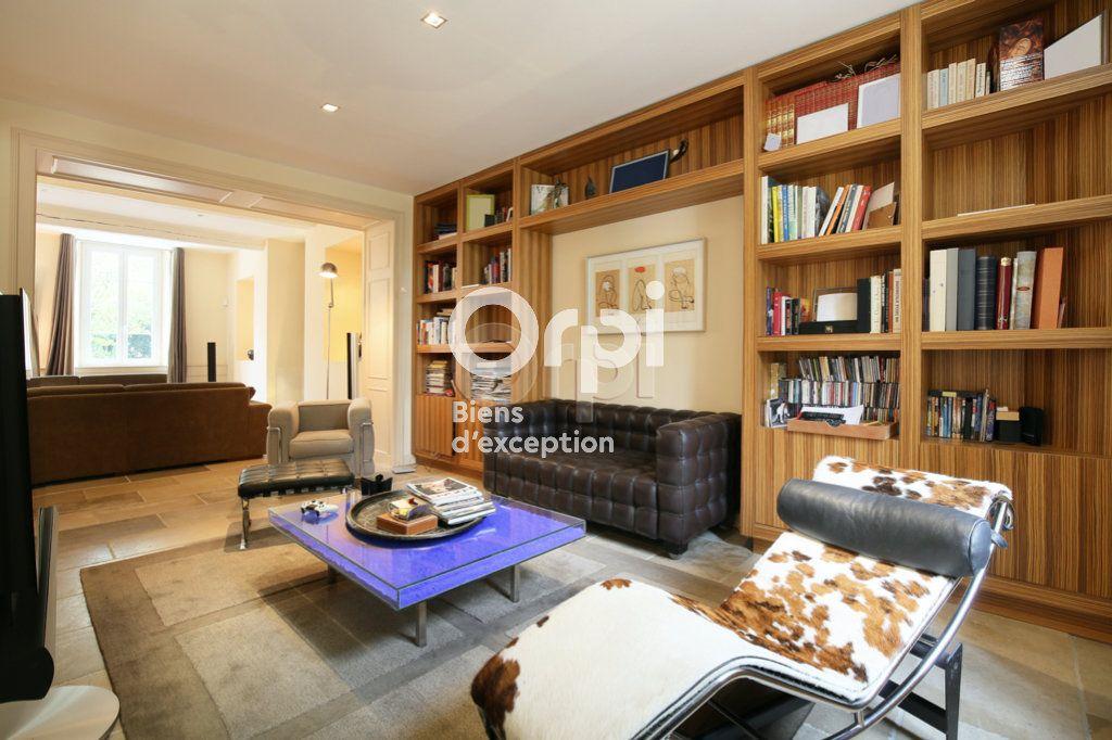 Maison à vendre 9 472m2 à Castelnaudary vignette-15