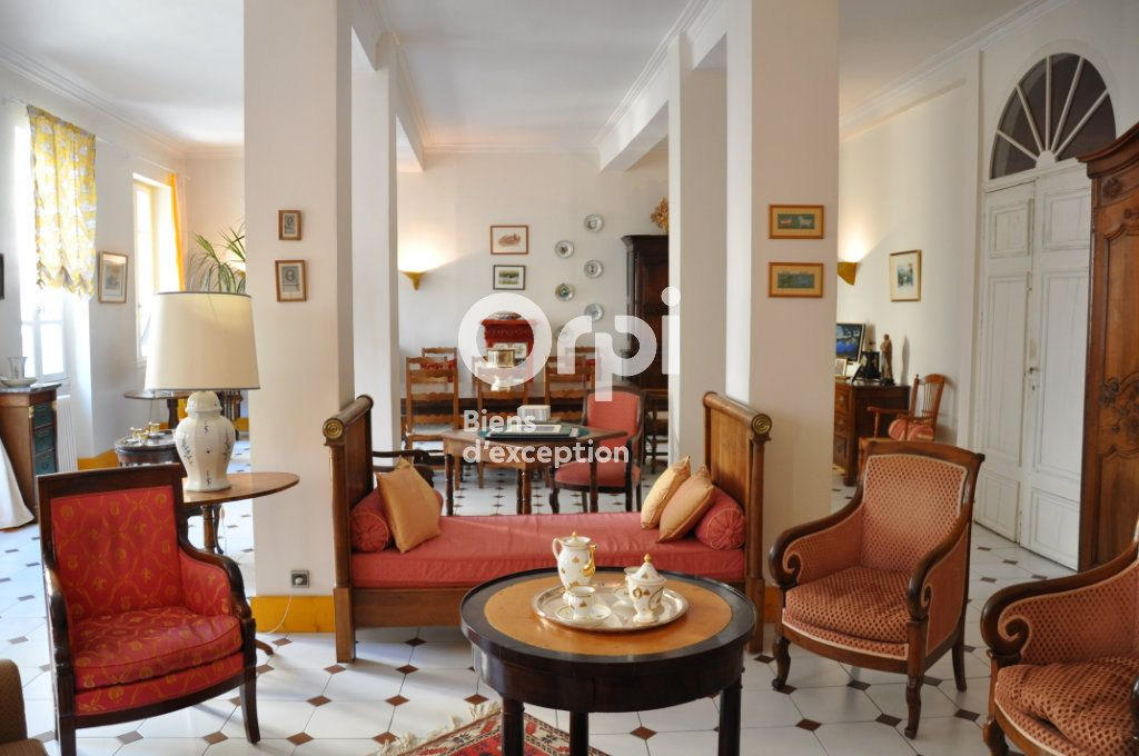 Maison à vendre 14 497m2 à Castelnaudary vignette-2