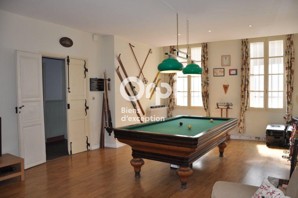 Maison à vendre 14 497m2 à Castelnaudary vignette-3