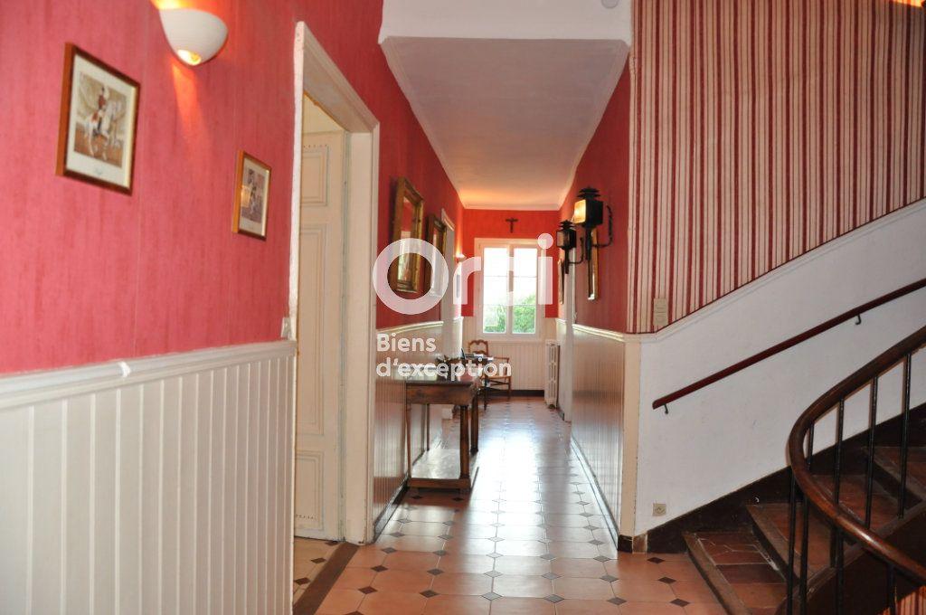 Maison à vendre 14 497m2 à Castelnaudary vignette-4