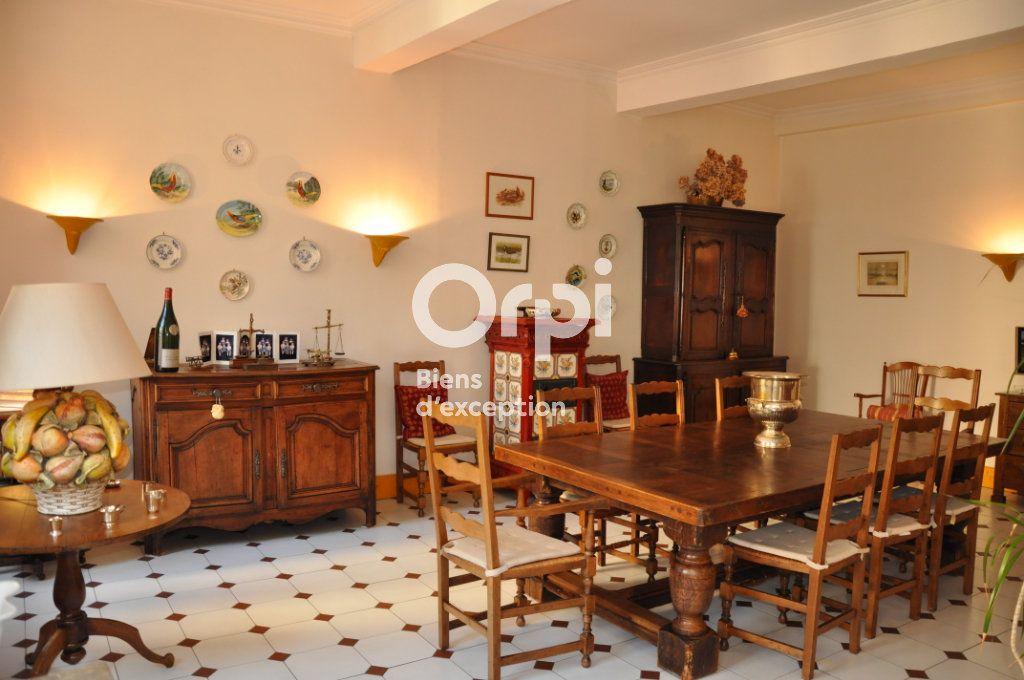 Maison à vendre 14 497m2 à Castelnaudary vignette-6