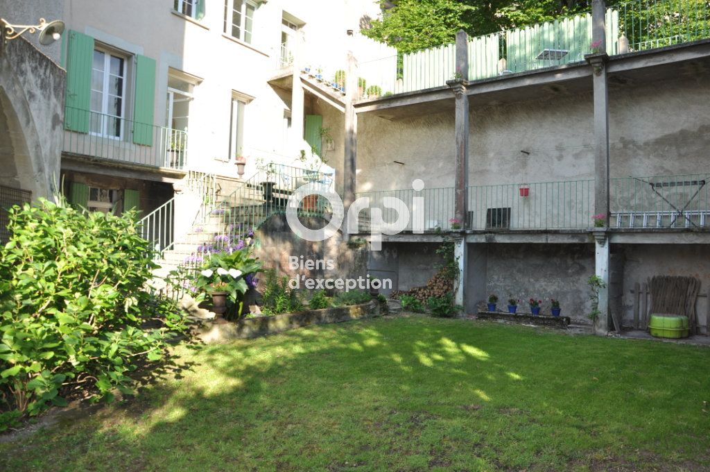 Maison à vendre 14 497m2 à Castelnaudary vignette-7