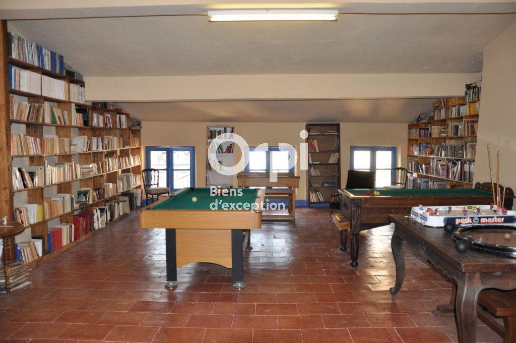 Maison à vendre 14 497m2 à Castelnaudary vignette-8
