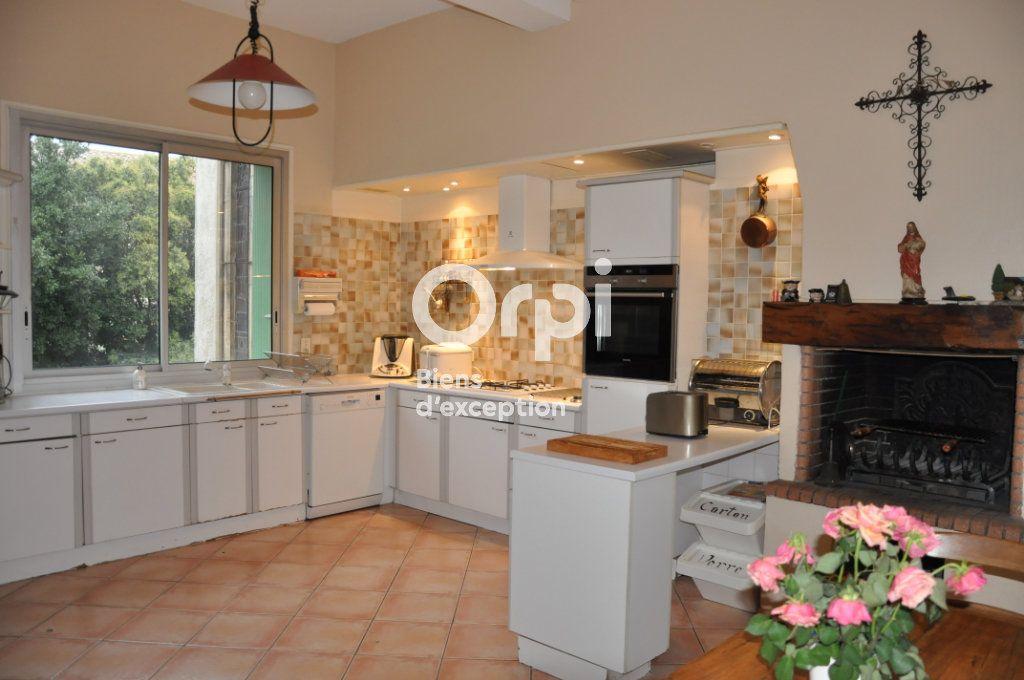 Maison à vendre 14 497m2 à Castelnaudary vignette-9