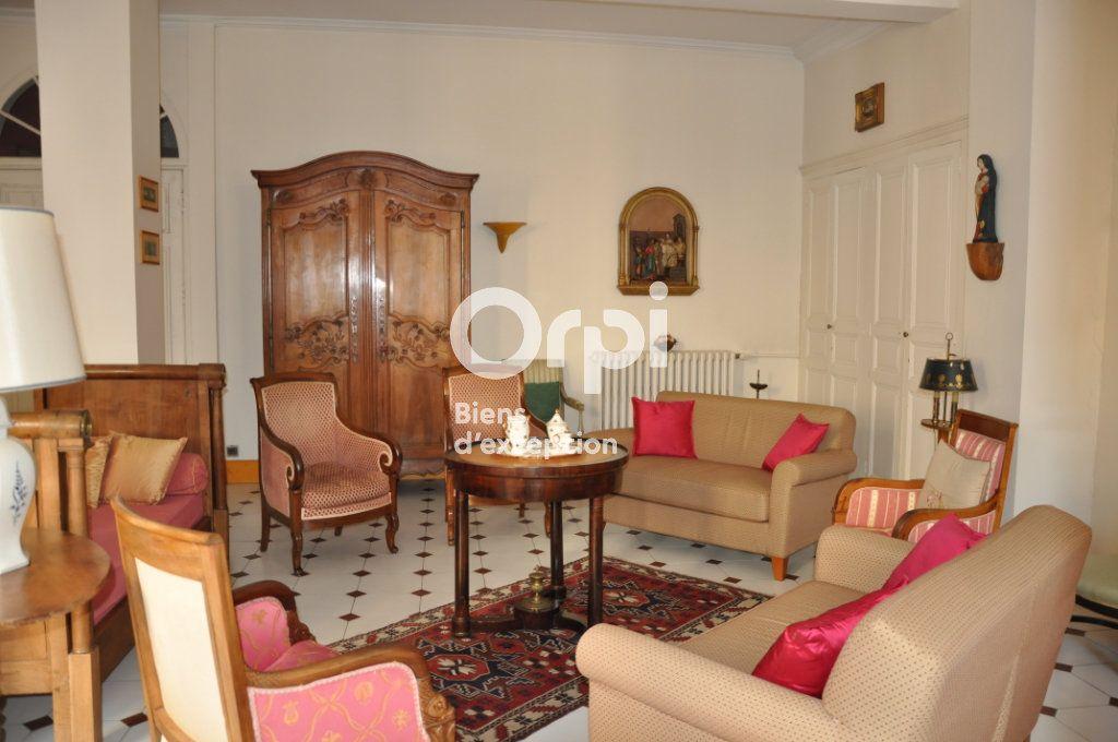 Maison à vendre 14 497m2 à Castelnaudary vignette-10