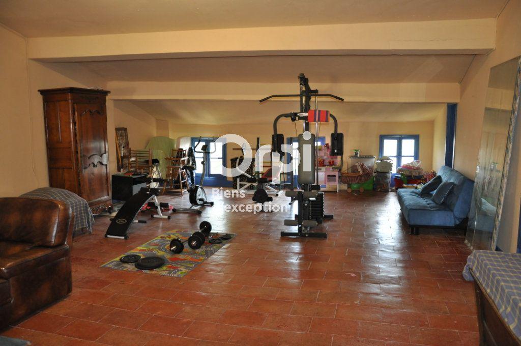 Maison à vendre 14 497m2 à Castelnaudary vignette-11