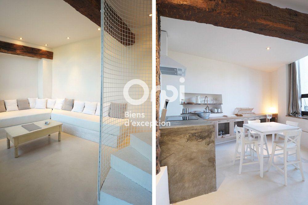 Immeuble à vendre 0 380m2 à Castelnaudary vignette-5
