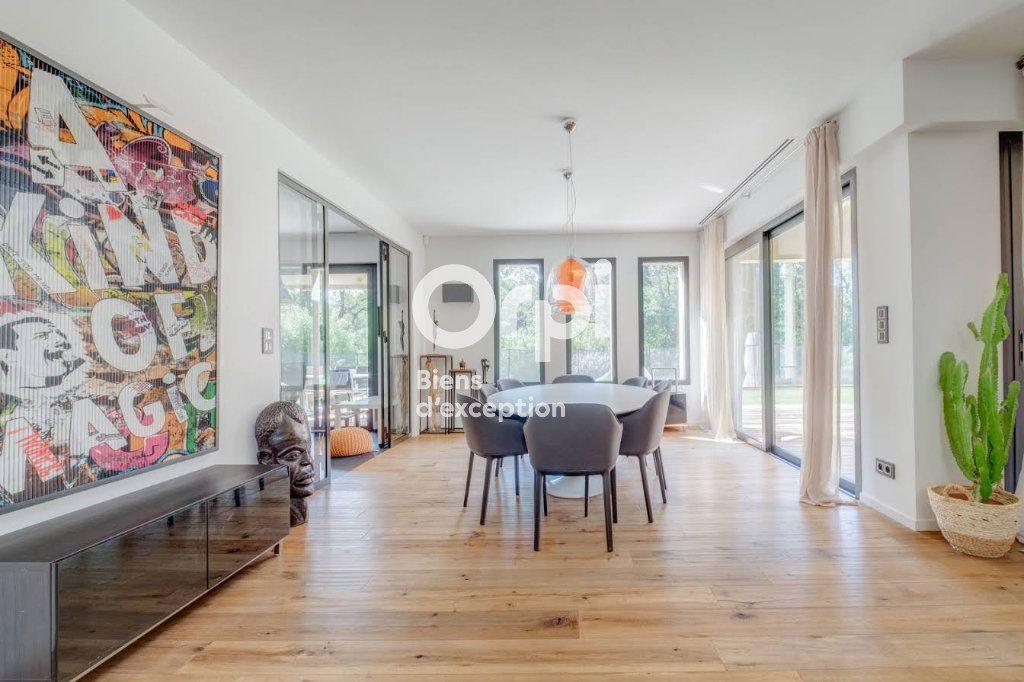 Maison à vendre 5 223m2 à Grimaud vignette-7