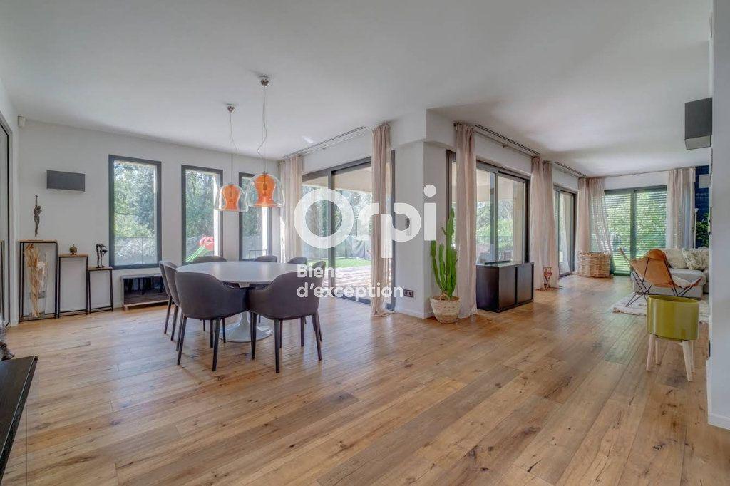 Maison à vendre 5 223m2 à Grimaud vignette-8