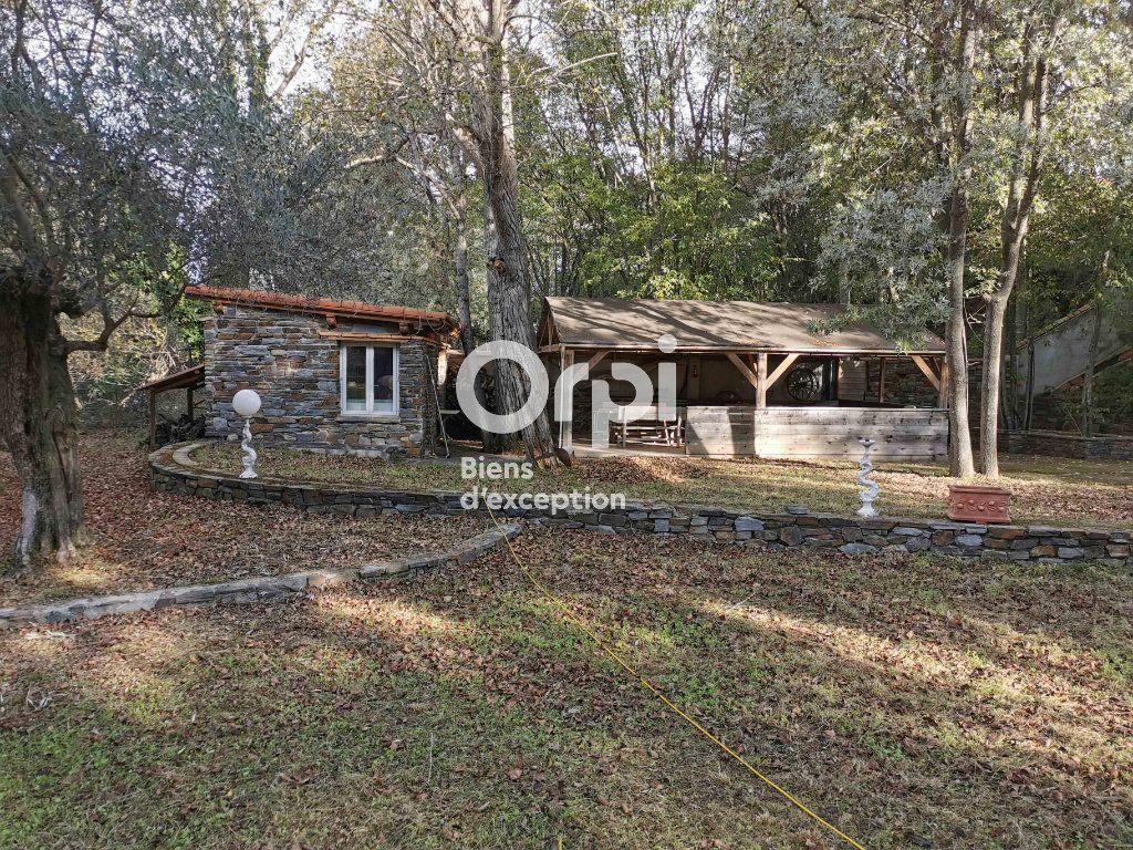 Maison à vendre 7 175m2 à Le Boulou vignette-5