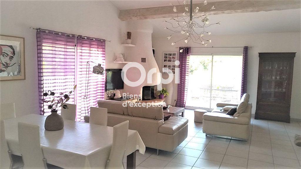 Maison à vendre 7 175m2 à Le Boulou vignette-9