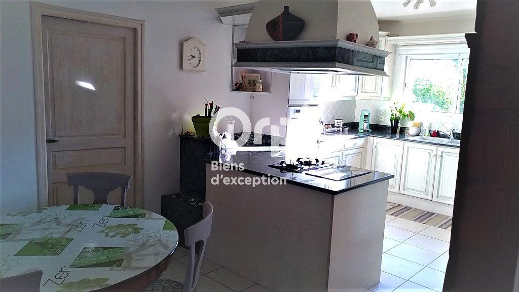 Maison à vendre 7 175m2 à Le Boulou vignette-10