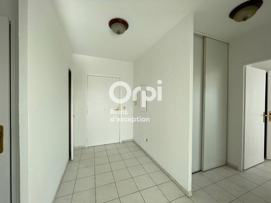 Appartement à vendre 3 92.75m2 à Menton vignette-8