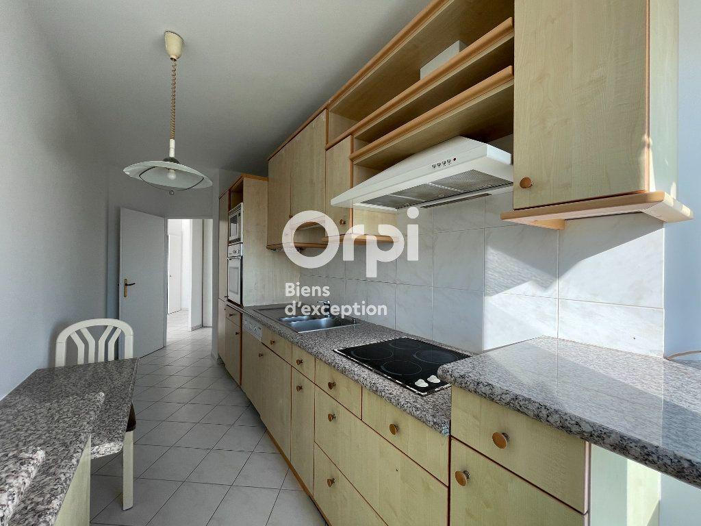 Appartement à vendre 3 92.75m2 à Menton vignette-10
