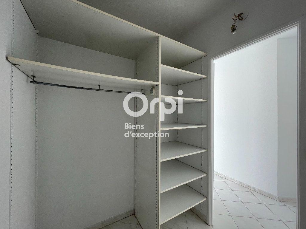 Appartement à vendre 3 92.75m2 à Menton vignette-13