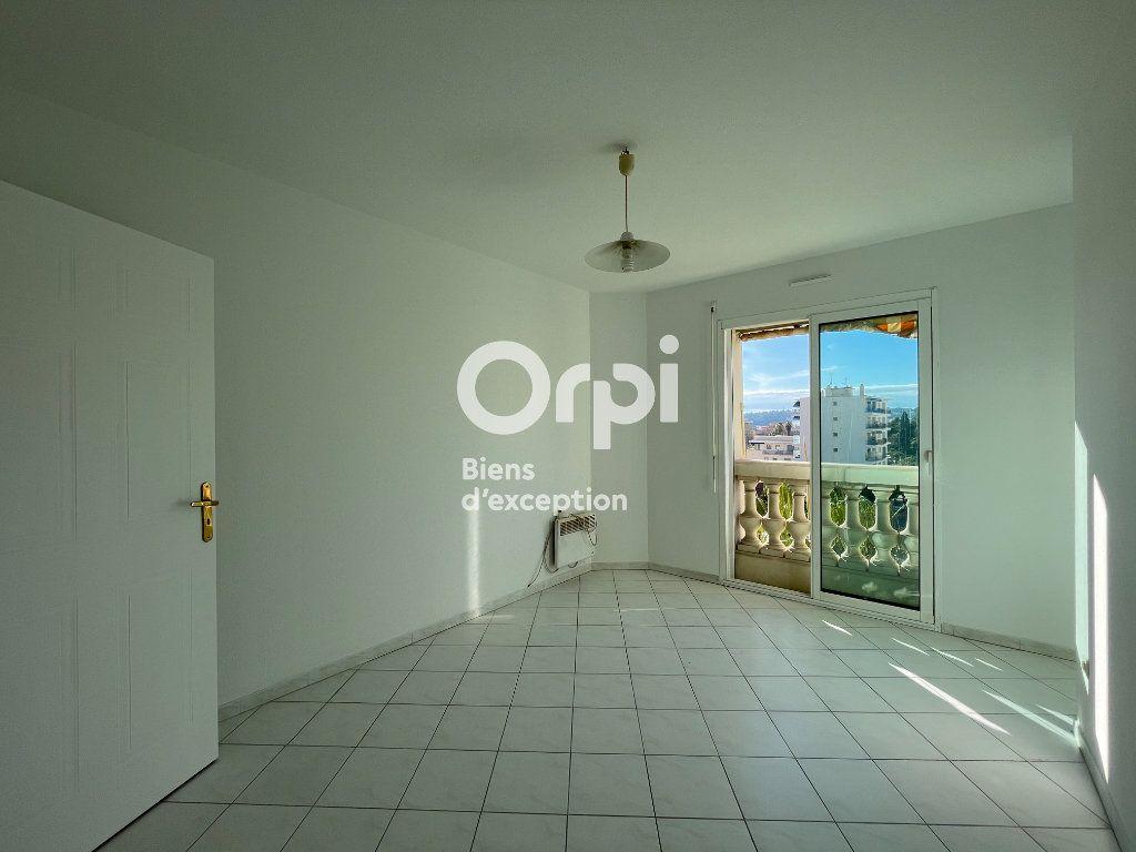 Appartement à vendre 3 92.75m2 à Menton vignette-15