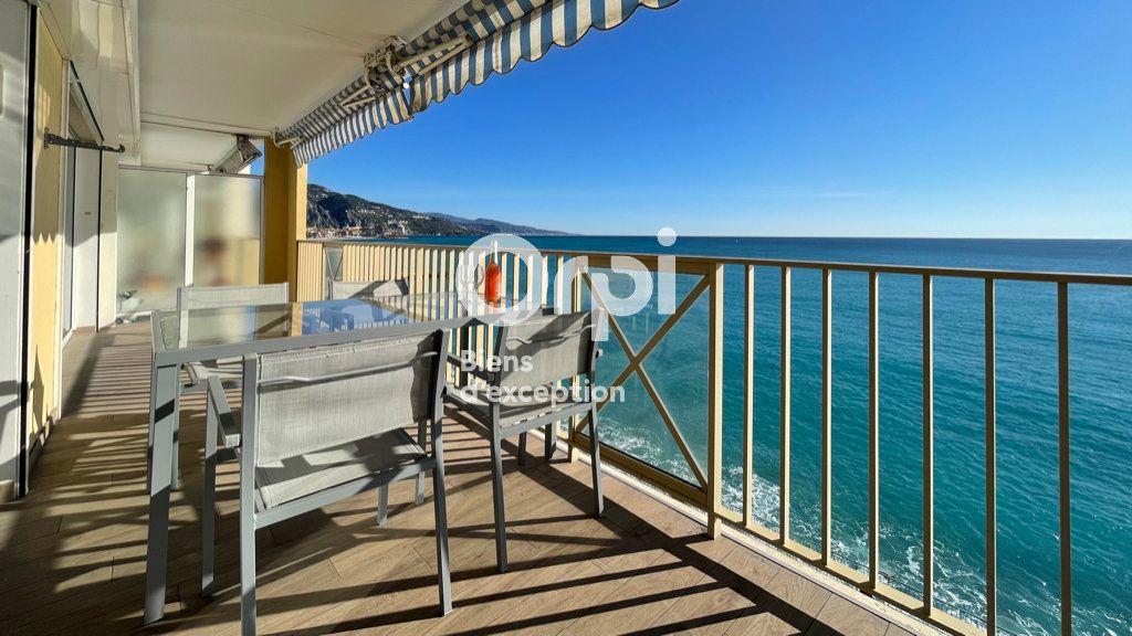 Appartement à vendre 4 97.66m2 à Menton vignette-3