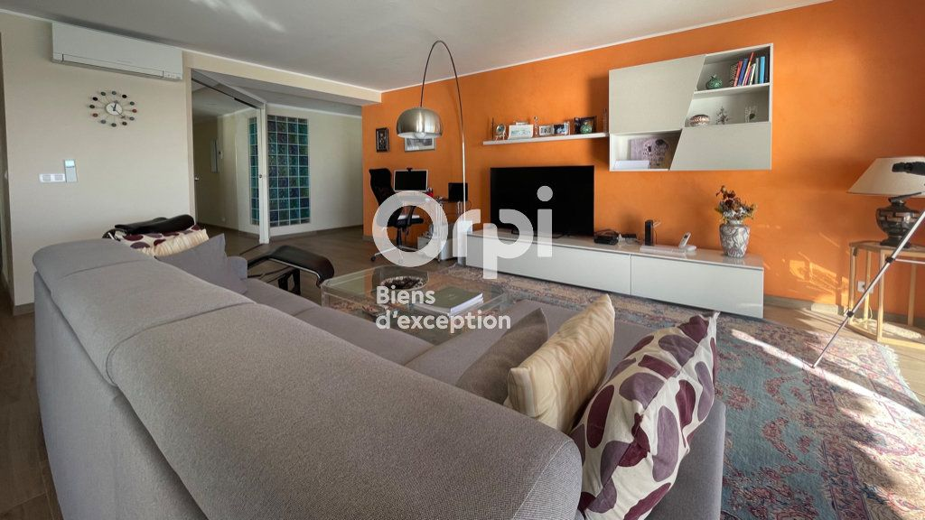 Appartement à vendre 4 97.66m2 à Menton vignette-9