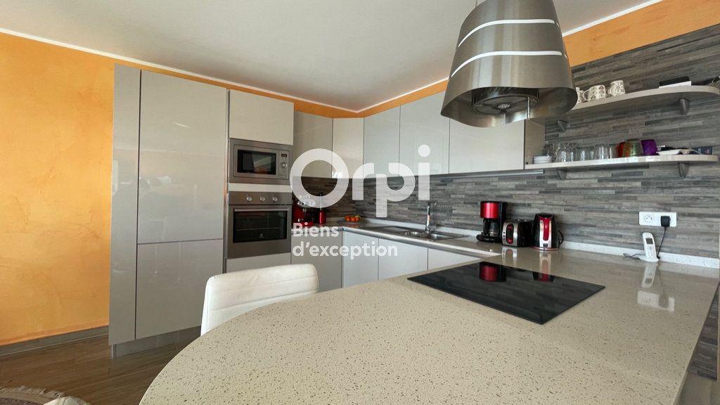 Appartement à vendre 4 97.66m2 à Menton vignette-12