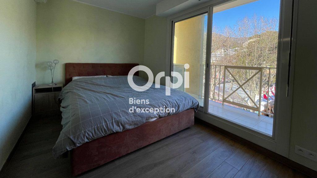 Appartement à vendre 4 97.66m2 à Menton vignette-14