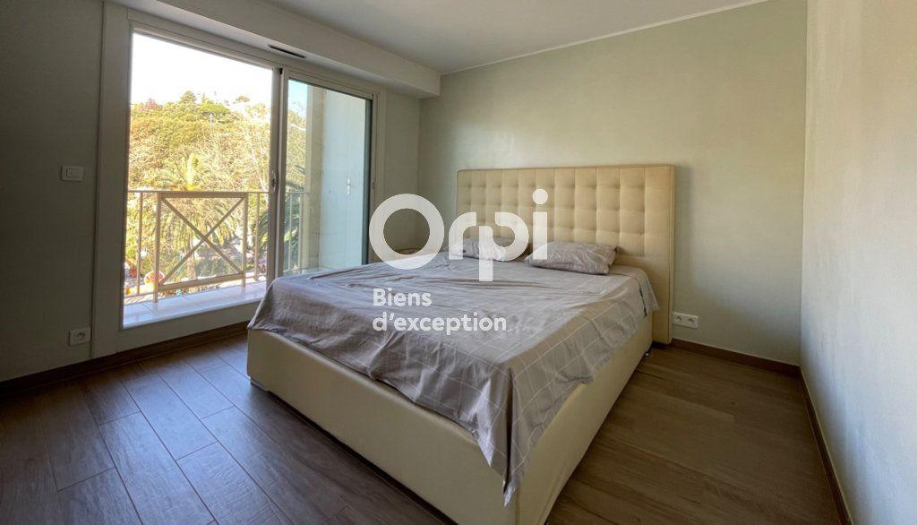 Appartement à vendre 4 97.66m2 à Menton vignette-16