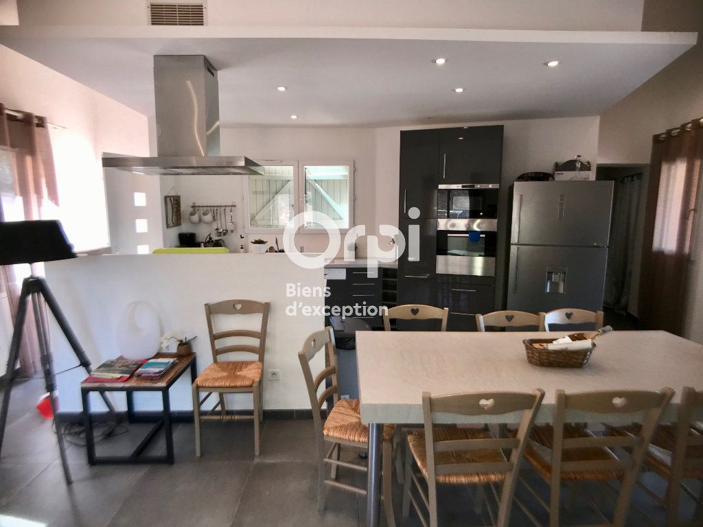 Maison à vendre 6 150m2 à Porto-Vecchio vignette-4